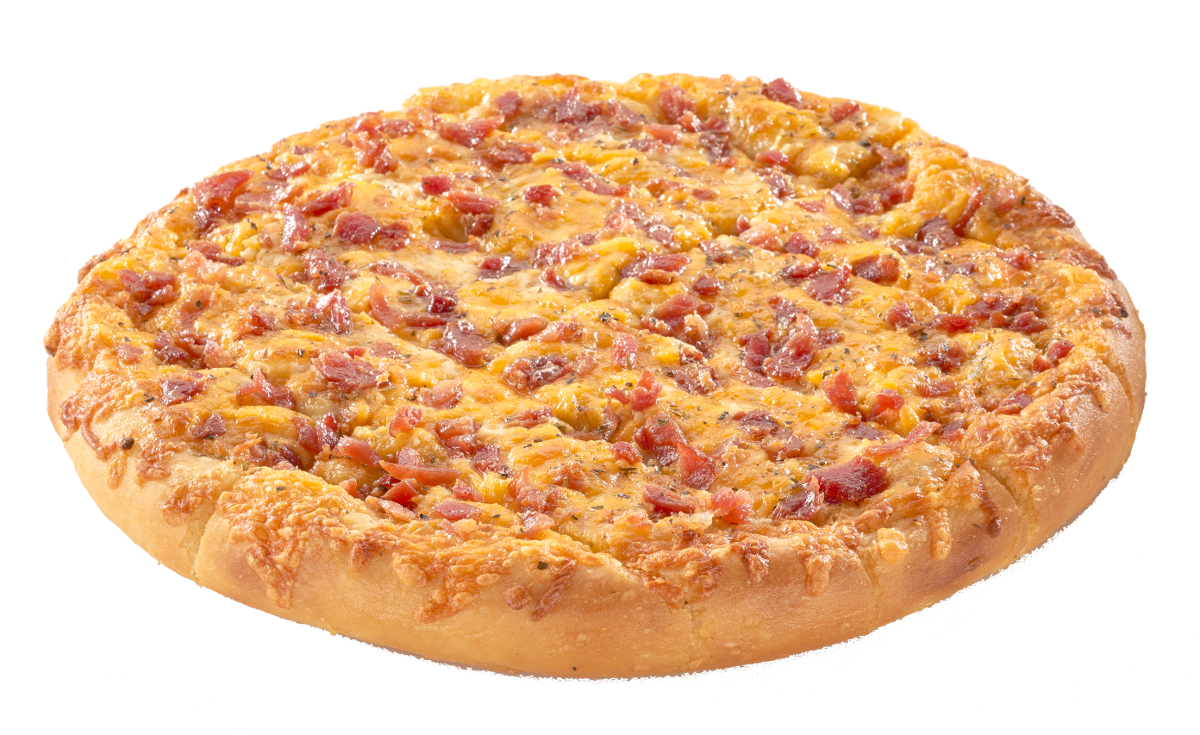 Cheesebread_Bacon-Cheddar
