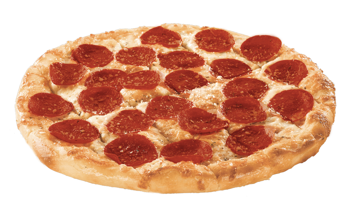 Cheesebread_Pepperoni3
